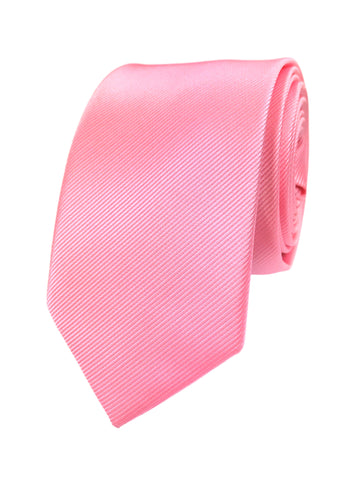 Light Pink Skinnytie