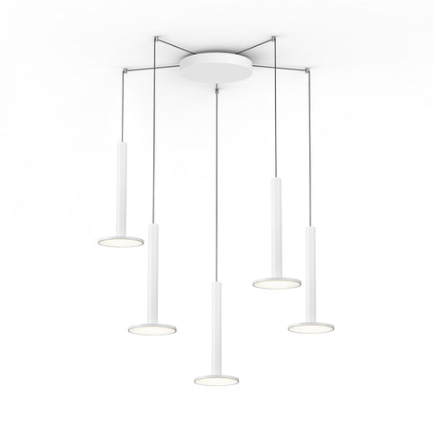 Cielo XL Multi-Light