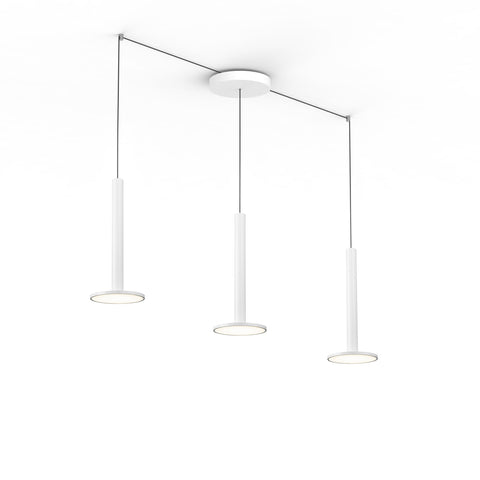 Cielo XL Multi Light