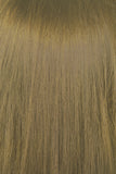 "20"" Clip In Hair Extensions Deluxe Set - #14 Dark Blonde"