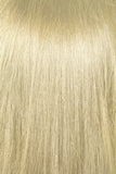 "20"" Micro Loop Hair Extensions 0.8g - #60 Ultra Light Blonde"