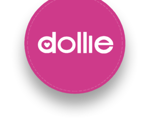 Dollie Hair Extensions