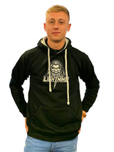 Load image into Gallery viewer, MK Lightning Zeus Hoodie