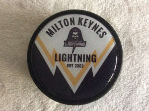 Streaming Series Keyrings, Fridge Magnets and Pucks