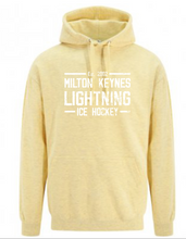 Load image into Gallery viewer, Summer Hoodies Distressed MKL Logo