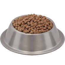 Load image into Gallery viewer, Wysong Optimal Adult Premium Dry Dog Food
