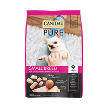 Load image into Gallery viewer, Canidae Grain Free PURE Chicken, Potato & Whole Egg Recipe Dry Dog Food