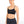 Load image into Gallery viewer, Pattern Free Feeling Yoga Bra Y-back