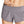 Load image into Gallery viewer, Feathery-Fit Workout Shorts with Flat Waist 2.5''