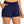 Load image into Gallery viewer, Stretch Drawstring Travel Shorts with Pockets 2.5""