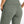 Load image into Gallery viewer, Cotton Jogger Sweatpants with Pockets 29''