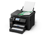 Epson EcoTank L15150 A3 Wi-Fi Duplex All-in-One Ink Tank Printer