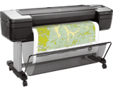 HP DesignJet T1700 44-in PostScript Plotter
