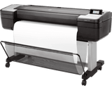 HP DesignJet T1700dr 44-in PostScript Plotter