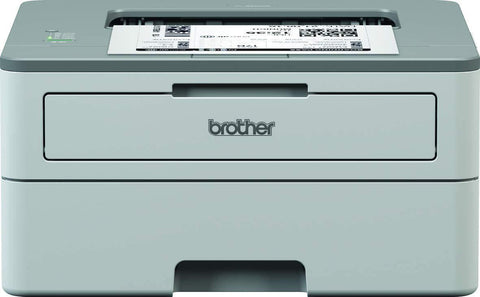 Brother HL-B2000D Mono Laser Printer with Auto Duplex Printing - Lattice Computers