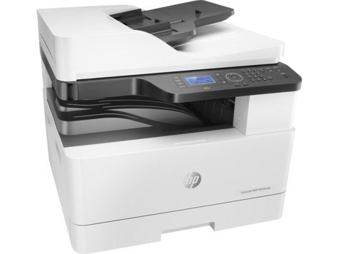 HP LaserJet MFP M436nda A3 Printer