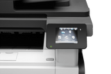 HP M521dn LaserJet Pro Multi-Function Printer (A8P79A)