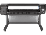 HP DesignJet Z6 24-in PostScript  Plotter