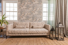 Load image into Gallery viewer, Budelli Marble Sofa