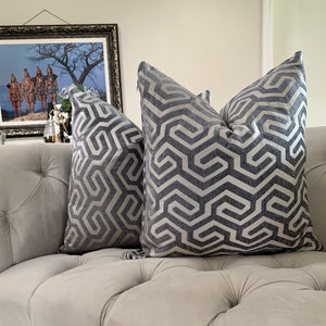 Milan Scatter Cushion