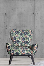 Load image into Gallery viewer, Oxford Occassional Chair