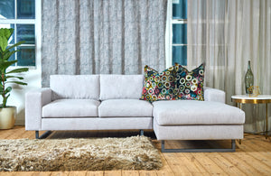 Panarea Day Bed Sofa