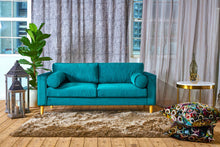 Load image into Gallery viewer, Burano Sofa