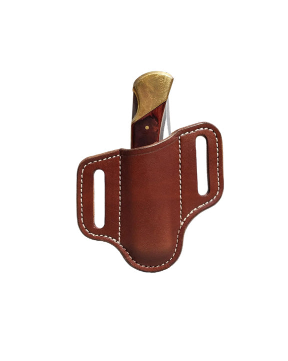Old Timers Pocket Knife Sheath