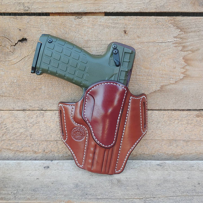 Keltec PMR30 Classic Holster