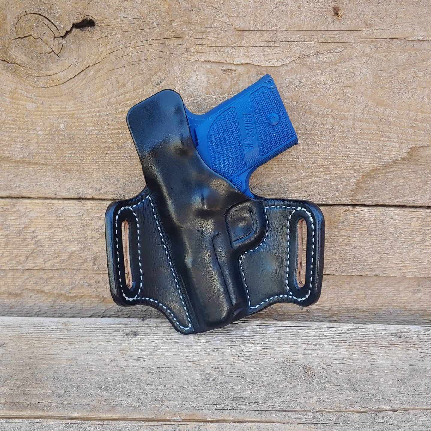 Sig P938 Classic Holster