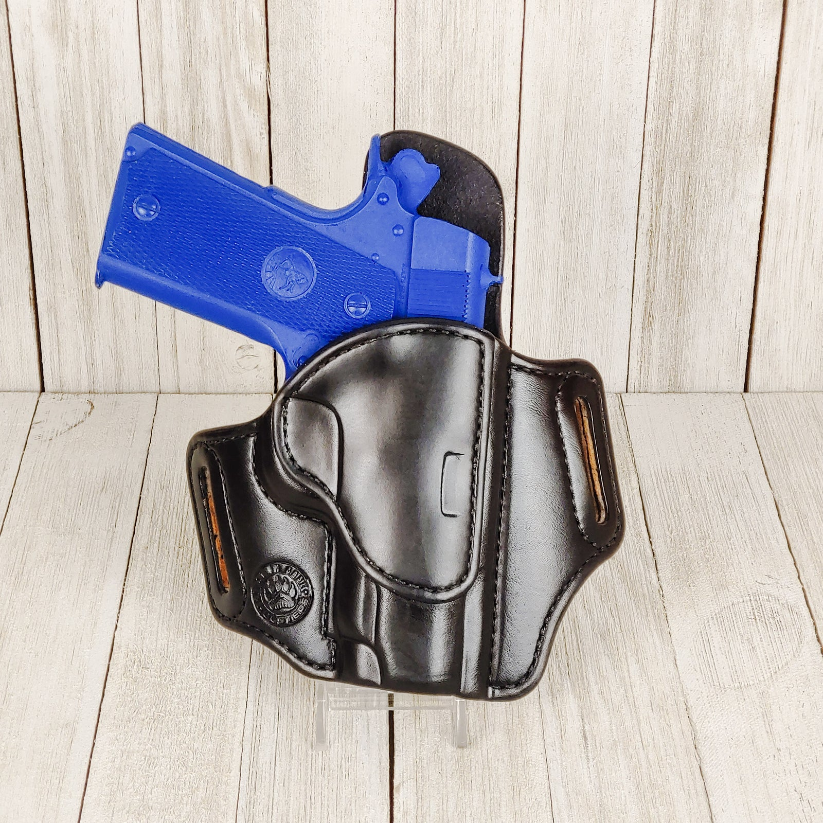 Classic Holster