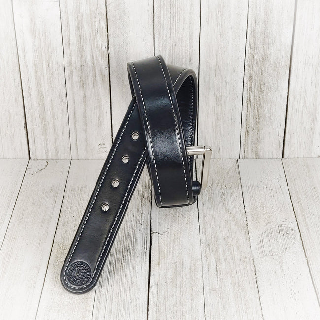"Double Thick Concealed Carry Belts (1.5"" width)"