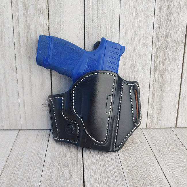 Springfield HELLCAT Classic Holster