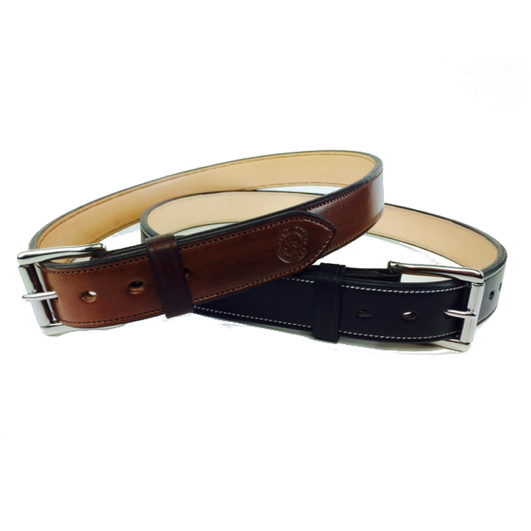 "Double Thick Concealed Carry Belts (1.75"" width)"