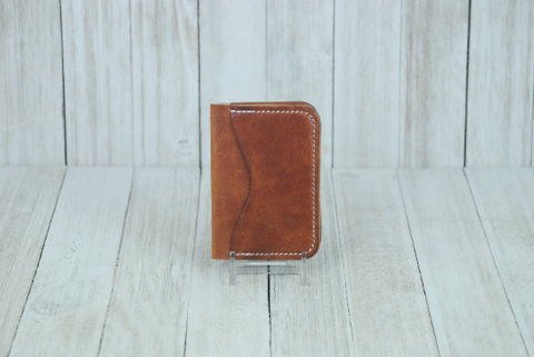EDC-Mini Slim Wallet