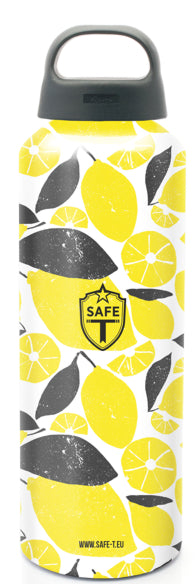 Gourde Design LEMON