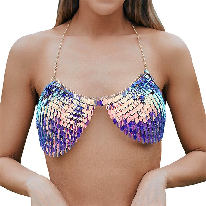 Top Holographic