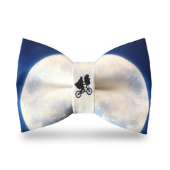 ET - Birties Bow-ties