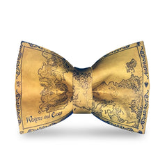 Westeros & Essos Map - Birties Bow-ties