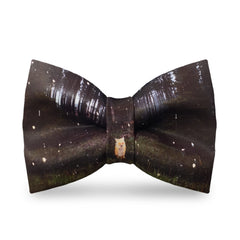 Daisy - Birties Bow-ties