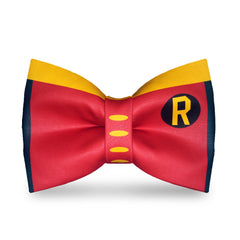 Robin - Birties Bow-ties