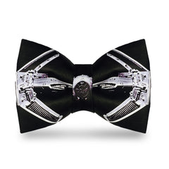 Tie Fighter - Birties Bow-ties
