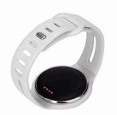 WMKE07 Bluetooth 4.0 Waterproof Smartband