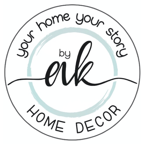 Your Home Your Story Gift Card