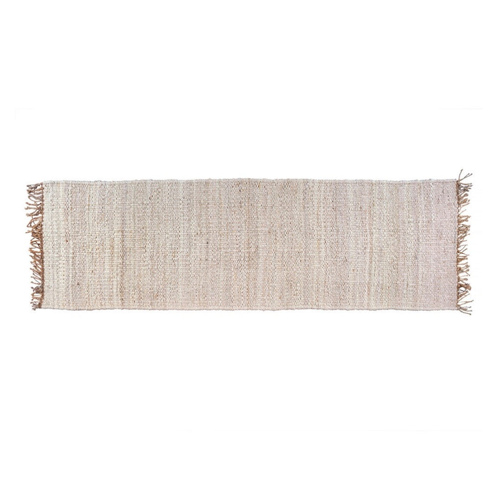 Serengeti Jute Runner   *In store item only*