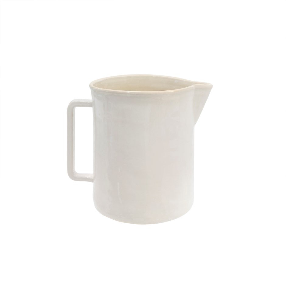 Highland Pitcher **In store item only**