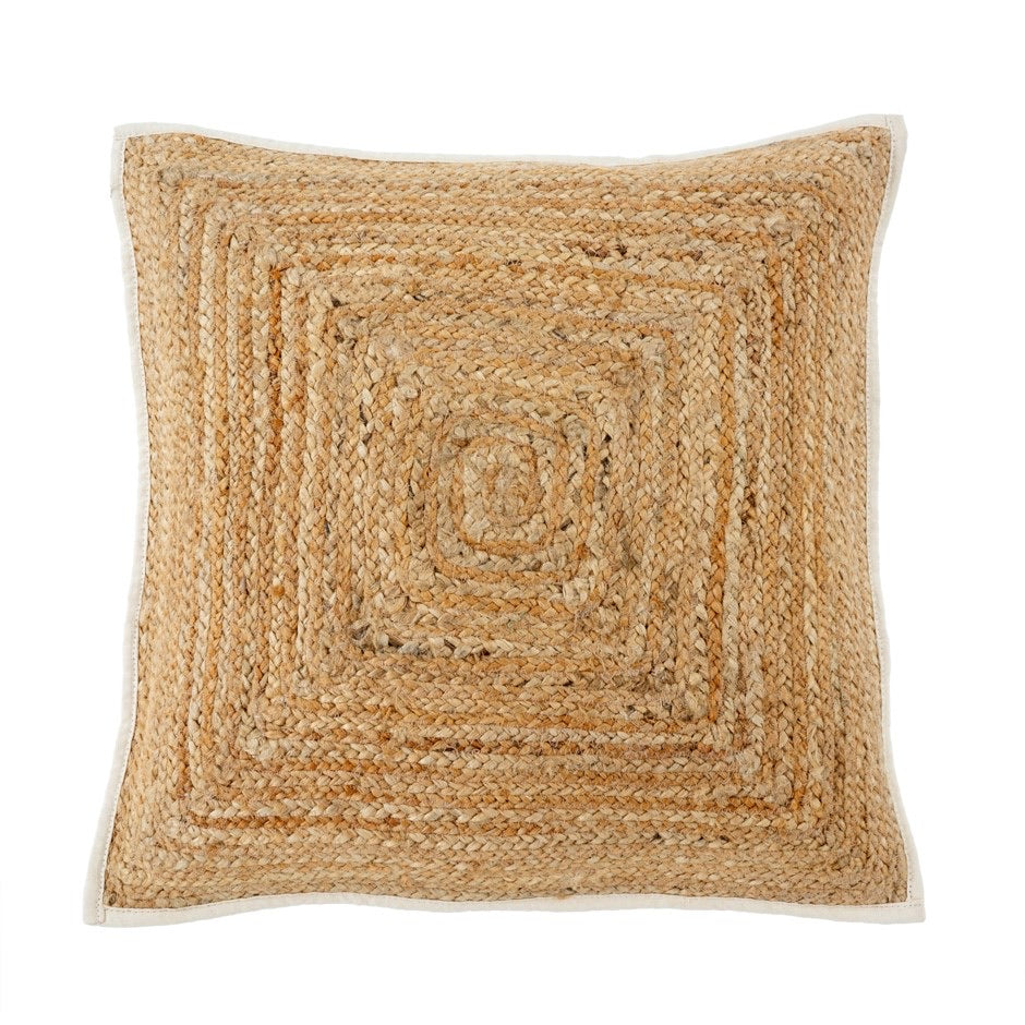 Monaco Pillow Square