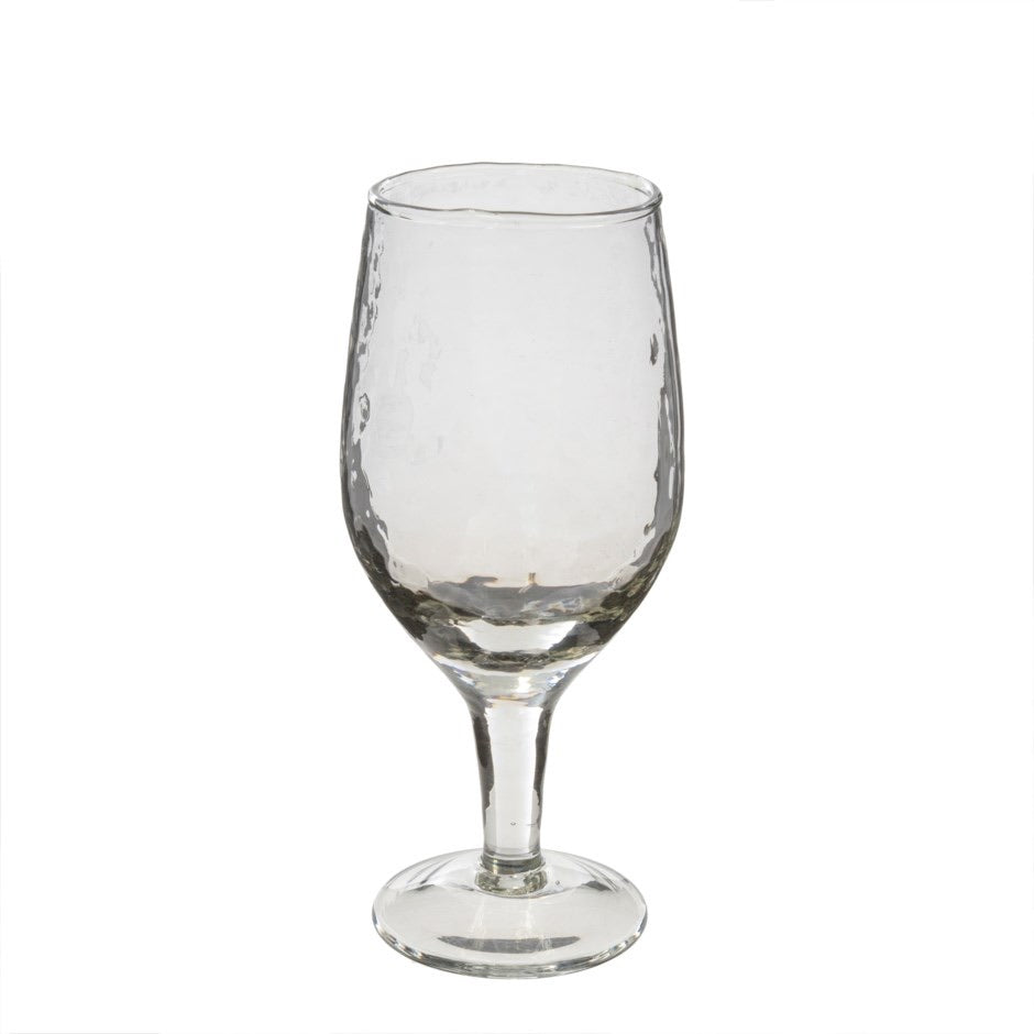 Valdes Wine Glass **In store item only**