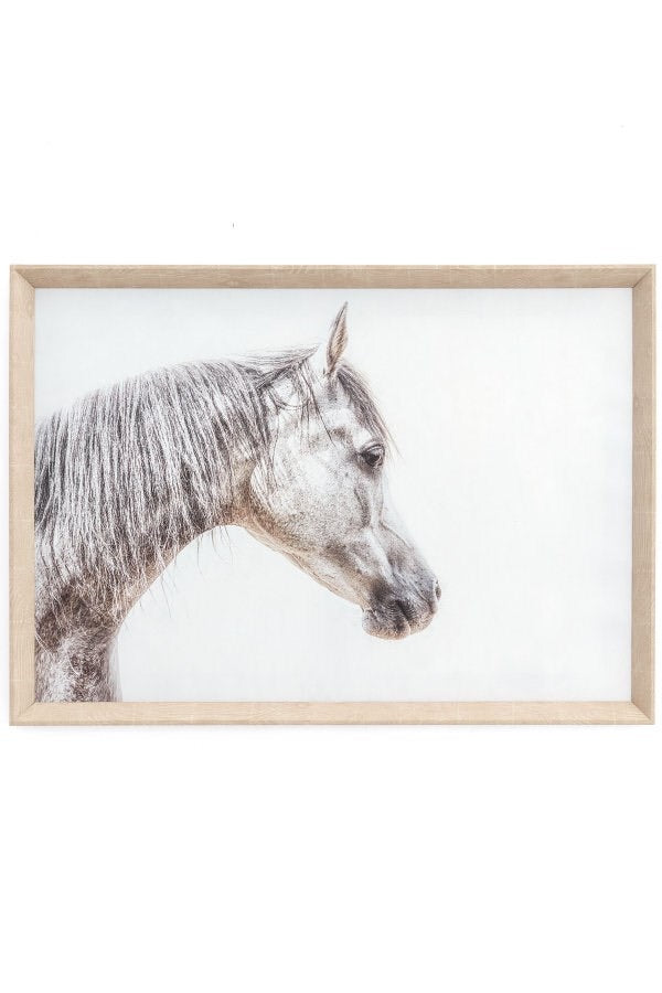 Horse Print **In store item only**