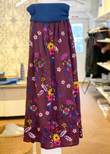 Load image into Gallery viewer, The Esma Skirt - Zinnia